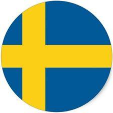 Learn Swedish Audio Book MP3 100Lesson iPod Friendly CD
