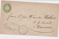 switzerland  1871 stamps cover  ref r13478