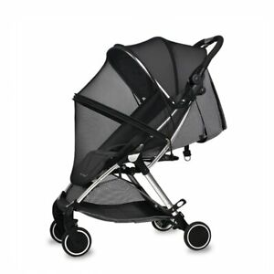 Universal Baby Stroller Mosquiton Net Summer Mesh Fly Insect Protection buggy