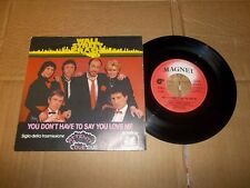 best loved ec88e eb426 attenti a quei due in vendita - Musica, CD e vinili | eBay