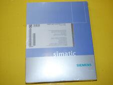 Siemens  1P6GK1704-1LW71-3AA0 Simatic NET IE SOFTNET-S7 Lean Edition 2008
