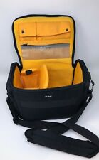 Kata camera Bag DC 443