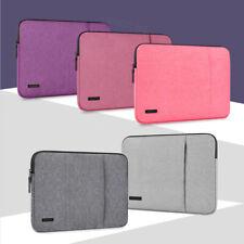 Laptop Sleeve Case For 13.3 14 15.6 17' HP ENVY x360 Pavilion Pro Chromebook Bag