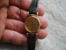 raymond weil  geneve   orologio   da donna   SWISS QUARTZ   usato  e particolare