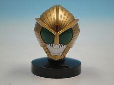 Kamen Rider Rider Mask Collection and so forth Kamen Rider Beast Bandai