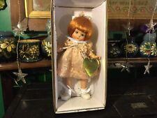 Effenbee Patsy Doll