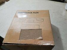 Open Box Logitech Smartdock Flex Expansion Kit For Logitech Smartdock 960-001213