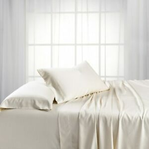 Hybrid Rayon From Bamboo Sheet 100% Bamboo Cotton Sheet 300 Thread Count Set