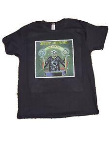 Spirit Caravan shirt Saint Vitus   T-Shirt Size xl