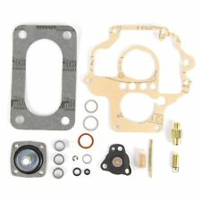Weber 32/34 DMTL Carburateur Service/Joint/Overhaul Kit