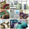 ARTISTIC Single/Doube/Queen/King/Super King Size Bed Doona/Duvet/Quilt Cover Set