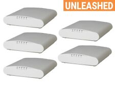 Ruckus Wireless ZoneFlex R510 Unleashed 802.11ac 1.17 Gbit/s 901-R510-US00