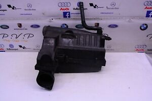AUDI S5 A5 B8 8T COUPE 2008-2012 GENUINE FILTER AIRBOX HOUSING IK0183B
