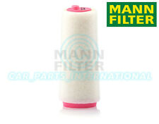 Mann Engine Air Filter High Quality OE Spec Replacement C15105/1