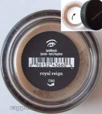 bareMinerals Lidschatten ROYAL REIGN  braun-beige - 0,57g / versiegelt