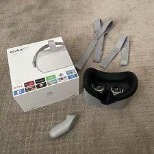 Oculus Go 32GB VR Headset Virtual Reality