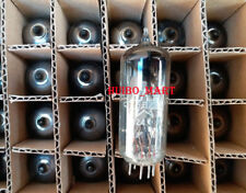 10pcs Magic Eye 6E2 EM87 EM84 Tube Audio Indicator tube tube AMP DIY