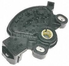 Standard Motor Products NS239 Neutral Safety Switch