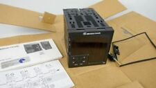 Pp3660 regolatore di processo Ero Electronik mkc611152300 OVP