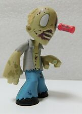 Funko Mystery Minis Walking Dead Series 1 RV Walker 1/12 TWD
