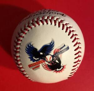 CHICAGO WHITE SOX Inaugural Interleague Play MLB Baseball 1997 Vtg SGA 97' REDS