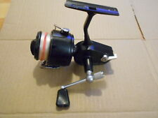 Rare Vintage fishing reel Mitchell 206  Really Nice     Rods Reels N Deals