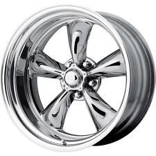 American Racing Vn5155863 Torq Thrust Ii Series Wheel 15 X 8