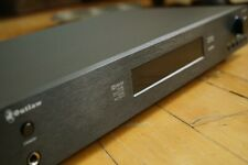 Outlaw Audio Model 975 7.1 Preamp with HDMI inputs - great condition