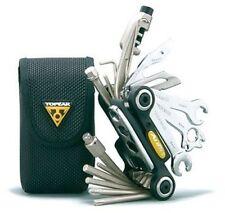 Topeak Alien ii 26 Function Multi-Tool - Brand New Boxed & Sealed