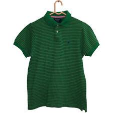 Polo BROOKSFIELD, taglia 44 , verde