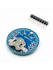Module d'horloge en temps réel RTC DS3231SN ChronoDot V2.0 1372Z