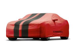 GM 92223303 Car Cover