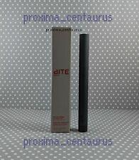 Bite Beauty - Matte Creme Lip Crayon: Black Truffle. New, 0.05 oz. FULL SIZE!