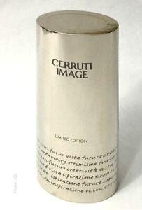 Cerruti Image Limited Edition Eau de toilette for Men 100ml