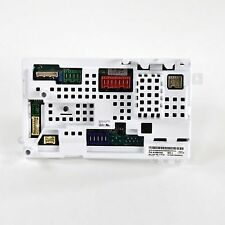W10581549 Whirlpool Washer Electronic Control Board