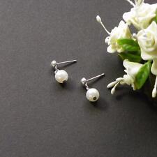 """Doll Earrings Jewelry-Tonner Tyler,Ellowyne,Evangeline,16""""Fashion Royalty-E52"""