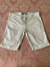 Ladies Short Abercrombie&Fitch size 2
