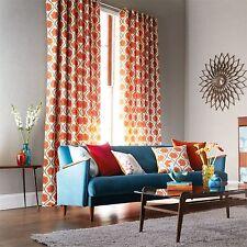 Harlequin Folia Collection Sefa Wallpaper 110320 Colour Linen