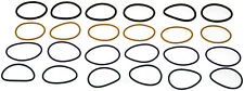 Fuel Injector O-Ring Kit HD Solutions 904-8050