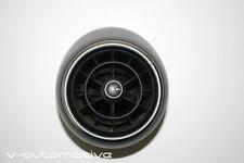 2012 AUDI A1 / CRUSCOTTO LATO DESTRO Bocchetta dell'ARIA 8x2820902