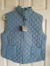 100a4cdba9e Van Heusen Vests for Women for sale