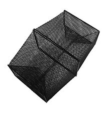 Kufa Sports S44 Square Minnow and Cray Fish Trap