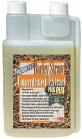 Microbe Lift Bsep32 32 Oz Barley Straw Concentrate Plus Peat Extract Concentrate