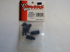 TRAXXAS - DRIVE-SHAFTS, TELESCOPIC (EXTERNAL-SPLINED (2) & - MODEL# 4851 - Box 3