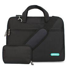 13-16 Inch Laptop Bag Hand & Shoulder Strap for Macbook/Acer/Asus/Dell/Lenovo/HP