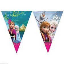 Decorazioni Disney in plastica per feste e party