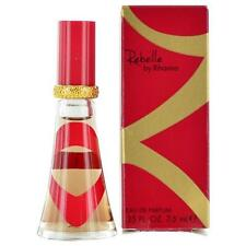 Rihanna Rebelle by Rihanna Eau de Parfum .25 oz Mini