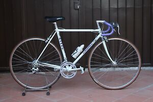 somec shimano 600 51x51 mint condition!discount now!