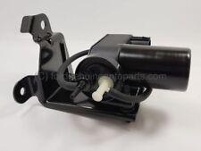 genuine oem ford vacuum pump 6c3z2a451a brpv7 motorcraft