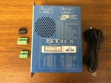 TOLOMATIC MXE25P SN02 SK30.00 LMI